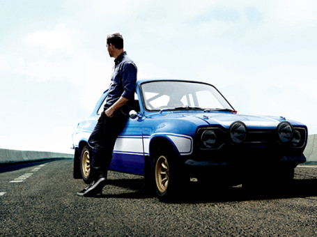 paul_walker_in_fast_furious_6