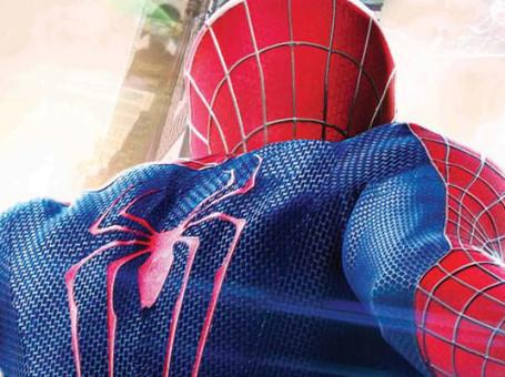 spiderman-trailer