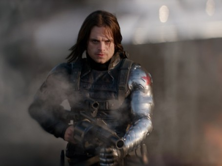 the-winter-soldier-bucky-barnes-2014-movie-1920x1080