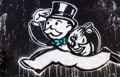 monopoly-man-cash-broke