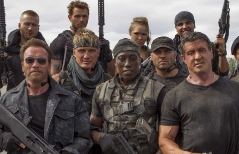 sylvester-stallone-explains-why-the-expendables-3-will-be-rated-pg-13-instead-of-r
