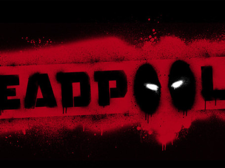 Deadpool_Logo_Black-620x400