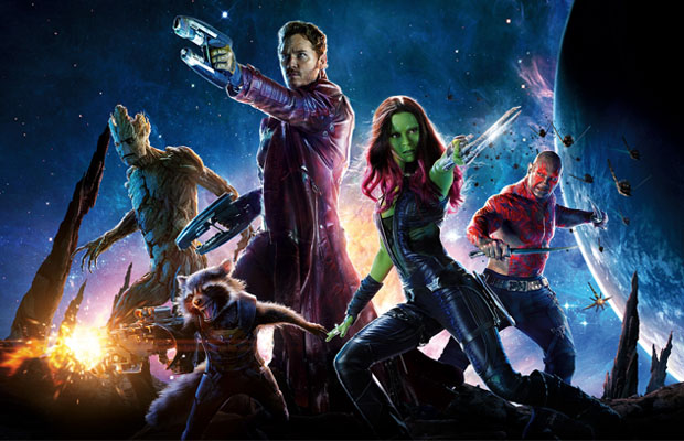 Guardians-of-the-Galaxy-Wallpaper
