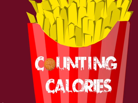 counting-calories2