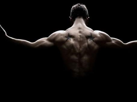 back-workout