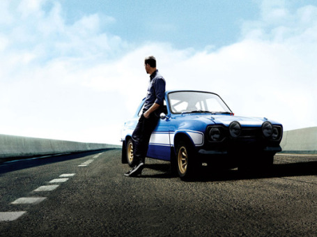 fast-and-furious-7-2