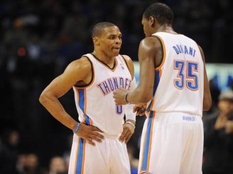 russell-westbrook-kevin-durant-2014