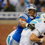 miami-dolphins-sign-Suh
