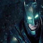 Batman-vs-Superman-5