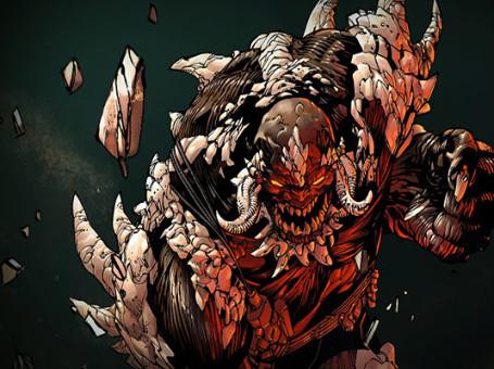 doomsday-batman-v-superman