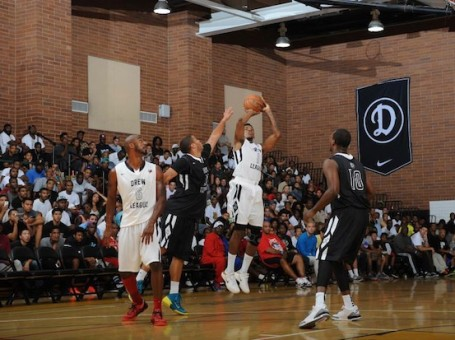Drew-League-2013-Nick-Young