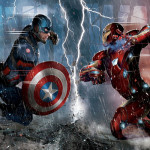 Captain America: Civil War Roster Revealed