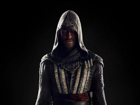 Michael-Fassbender-Assassins-Creed-costume-f
