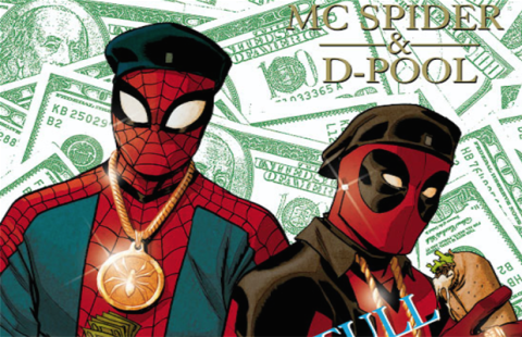 marvel-hip-hop-cover