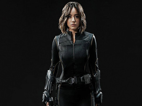 Agents-of-SHIELD-Season-3-Quake-Costume-First-Look 2