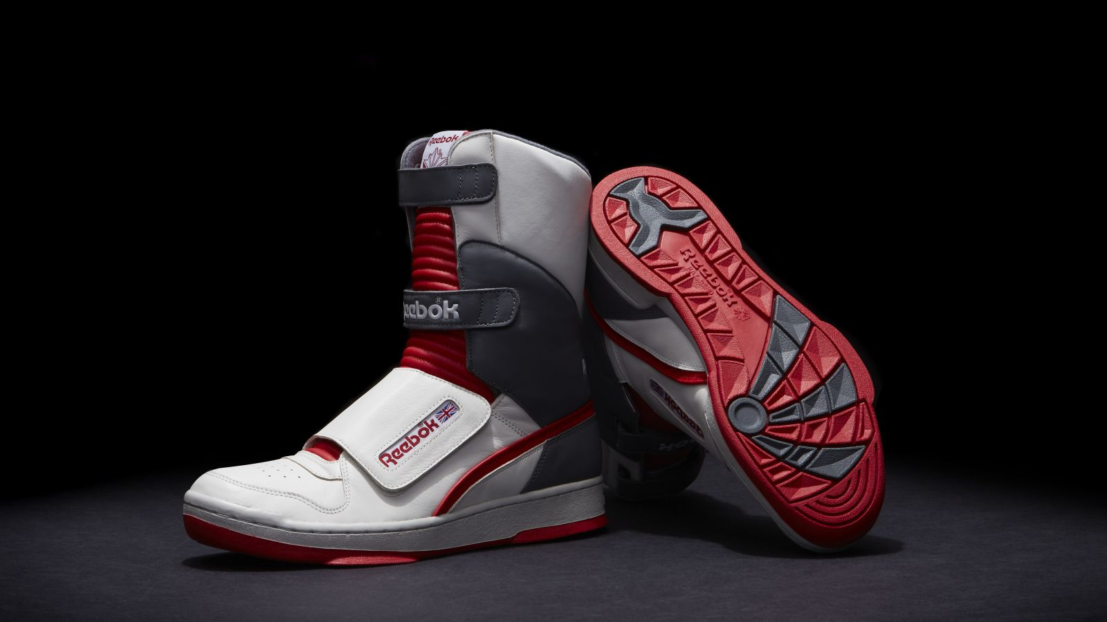 075ac506a132b Reebok Alien 30th Anniversary Shoes Sales Out