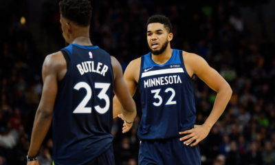 456f29c8f0ea Sports. Karl-Anthony Towns ...
