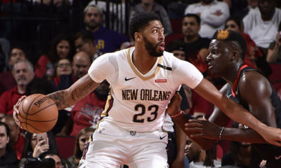 anthony-davis-trade-request