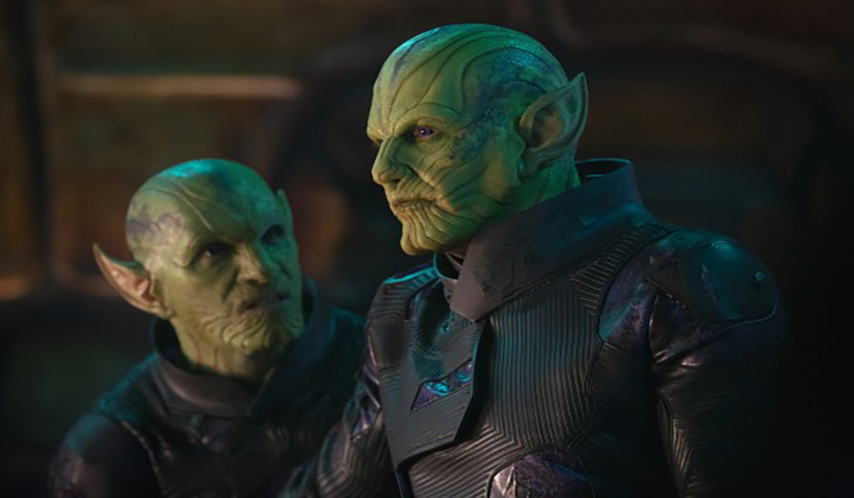 captain-marvel-movie-skrulls