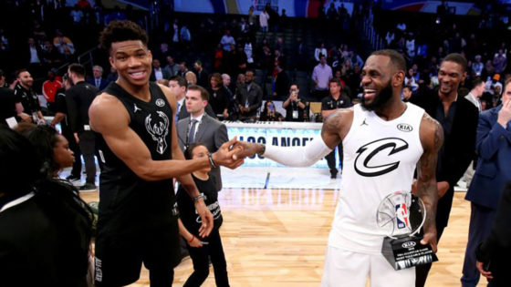Lebron-James-Giannis-Giannis-Antetokounmpo-NBA-All-Star-Game