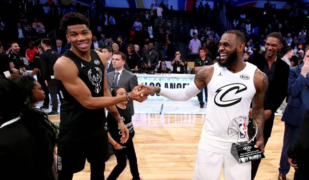 Lebron-James-Giannis-Giannis-Antetokounmpo-NBA-All-Star-Game