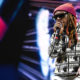 lil-wayne-young-money-sports