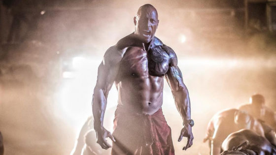 Dwayne-johnson-muscles