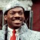 eddie-murphy-coming-to-america-sequel